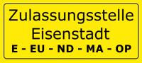 Zulassungsstelle Eisenstadt